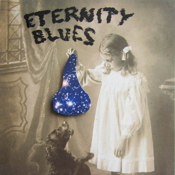 eternity blues dog universe reduced
