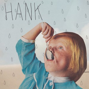 hank_showers_FRONT